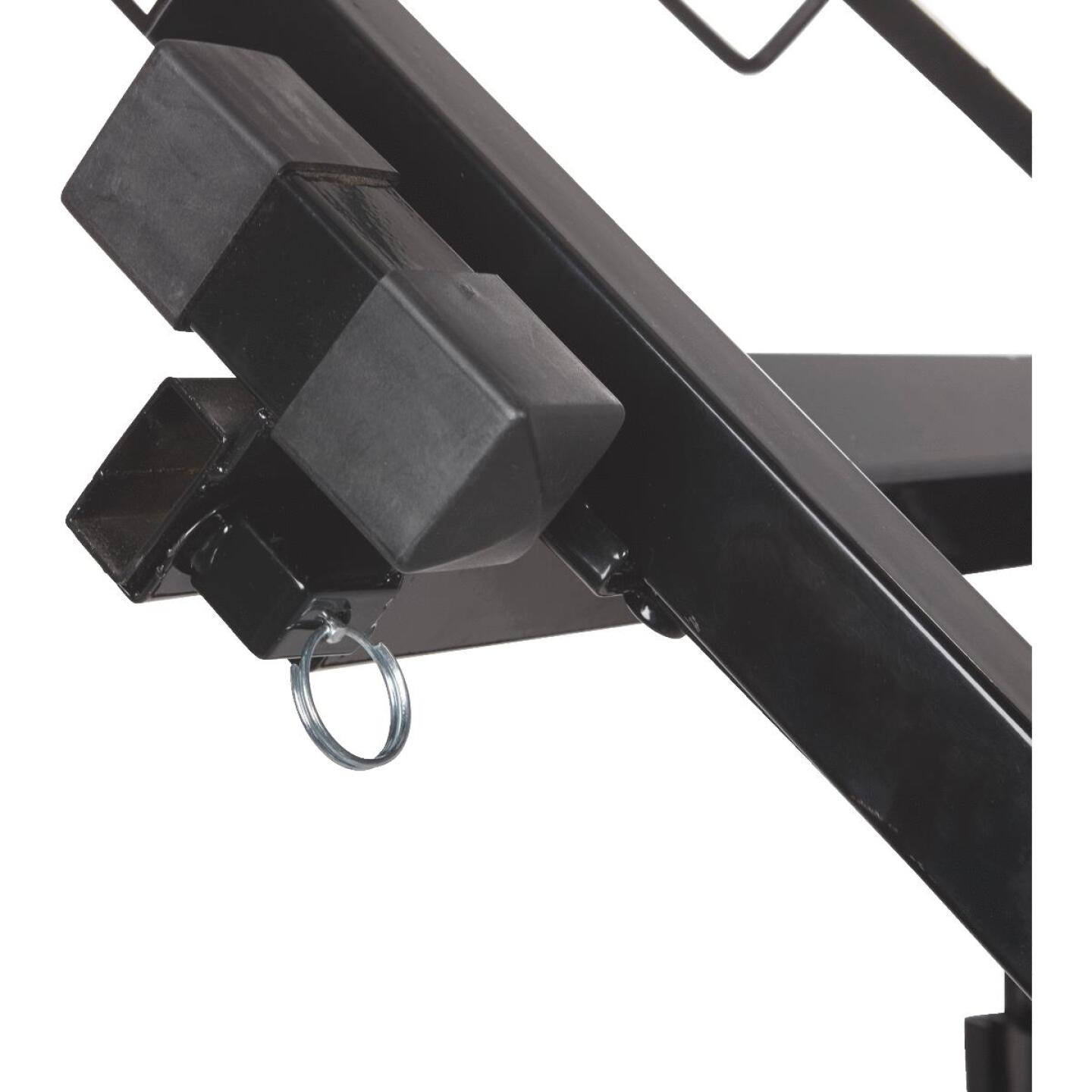 Channellock Rolling Panel and Drywall Lifter Image 5